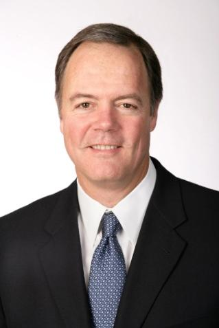 Freescale Semiconductor Ltd. has named Texas Instruments Inc. executive Gregg Lowe as its new CEO.