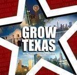 Grow Texas 2012