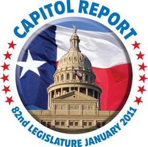 Texas Senate seeks higher professional fees