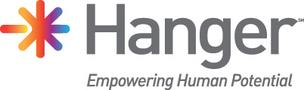 Hanger Orthopedic Group Inc.