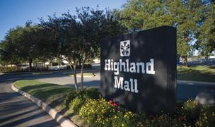 Austin Community College buying another 32 acres at Highland Mall for $14.6M