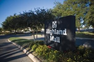 ACC enters deal for rest of Highland Mall land