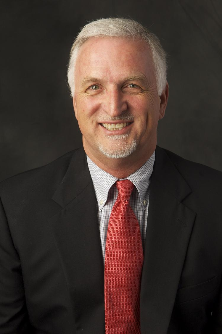 Jim Pendergast has been named interim president and CEO of the Austin Community Foundation.