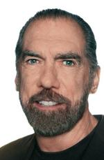 John Paul <strong>DeJoria</strong> invests in F1 Austin