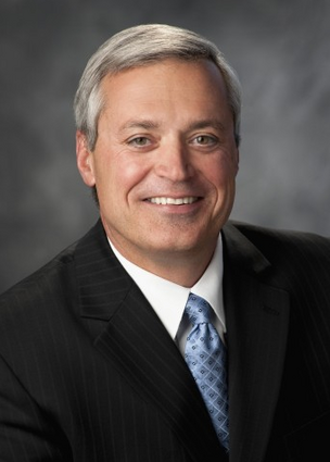 Dennis Koehl has been named CEO and chief nuclear officer of South Texas Project Nuclear Operating Co.