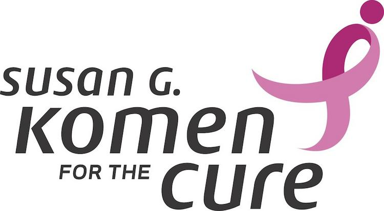 Susan G. Komen for the Cure is granting $1 million to UAB and HudsonAlpha, a research facility in Huntsville, for breast cancer research.