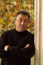 AMOA-Arthouse names executive director