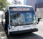 MetroRapid bus project gets $38M grant