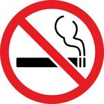 No luck this session for smoke-free workplace advocates