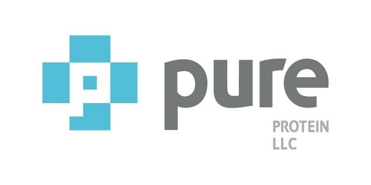 Pure Proteins LLC owns Pure Transplant Solutions, which is developing an antibody removal column device that will greatly reduce the rejection of donated organs. It is seeking funding and a partner to prepare for clinical trials expected to begin in 2015.