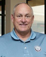 Nolan Ryan resigned last week as CEO of the Texas Rangers.