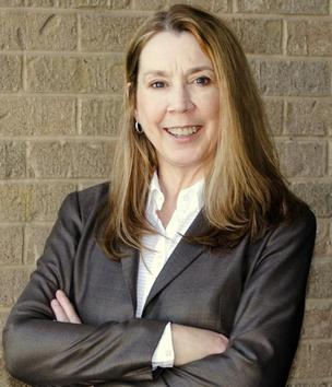 Sandra Singer of Dallas has been named a partner at PMB Helin Donovan LLP.