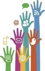 Way to social media success: Listen