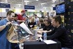 BioWare cuts Austin jobs following game release