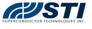 Superconductor Technologies logo