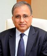 Dell taps <strong>Vaswani</strong> to run key division