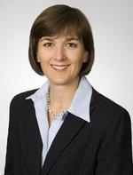 Austin attorney appointed trademark judge
