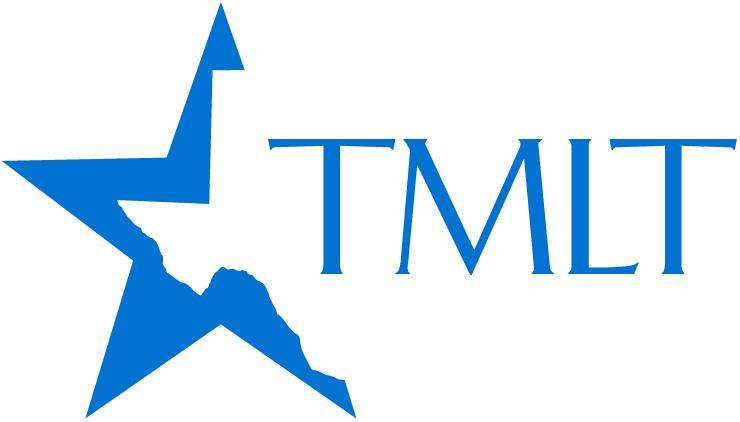 Texas Medical Liability Trust has acquired Florida-based Physicians Insurance Co.