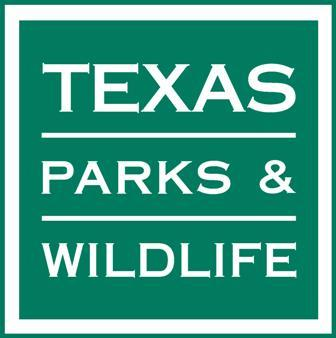 Texas Parks and Wildlife has found no takers on its call for corporate sponsors.