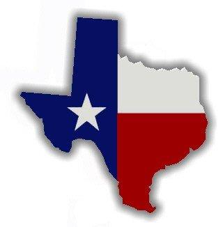 Texas ranked No. 3 for percent change in total state personal income in 2011, with an increase of 6.54 percent.