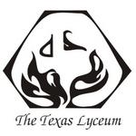 Texas Lyceum selects three new directors from Austin