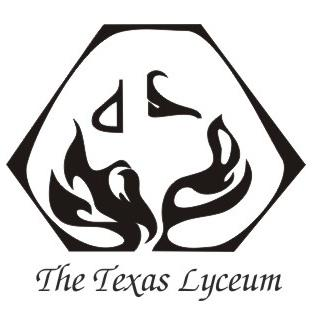The Texas Lyceum will be Friday from 8 a.m. until 5 p.m. at Rice University's Shell Auditorium inside McNair Hall.