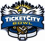 TicketCity's name comes off bowl game