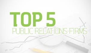 Top public relations firms in Austin