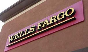 Wells Fargo has launched a statewide office in Austin that will serve technology clients.