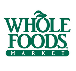 Whole Foods Market Inc. logo