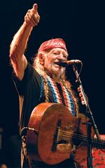 Formula One track to host Willie Nelson, <strong>Lyle</strong> <strong>Lovett</strong>