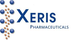 XerisPharmaceuticals Inc. is one of two Austin-based startups that received grants on Friday from the Texas Emerging Technology Fund.