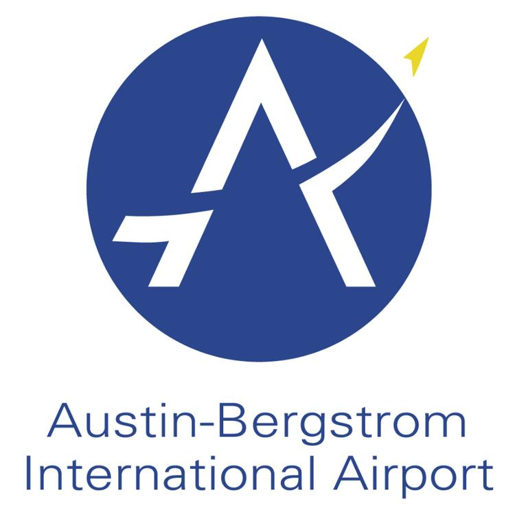 The Austin City Council will consider a contract on Oct. 18 to design and build a $45 million terminal expansion and a $144 million parking garage, the Statesman reports.