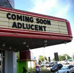 Adlucent tripling office space with move to South Congress theater