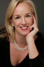 CultureMap names Alston as CEO