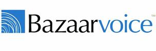 Bazaarvoice Inc.