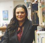 AISD OKs pay raise, fills 6 positions
