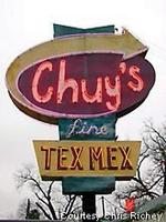 Chuy's gets $67.5M financing