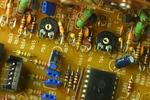 Semiconductor sales to top $300B in 2011