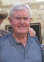 Darrell Royal, 'winningest' coach in UT football history, dies at 88