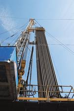 Drilling haul tops $22B in Ohio, industry exec says