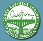 Program helps Austin companies go green