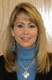 Rachel Hammon has been named executive director at TAHC&H.