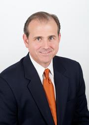 Harry Scott Jr., who will be senior vice president of brokerage at The Retail Connection, previously oversaw the retail division at Oxford Commercial.