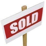 No. 12 1281 E. Massey RoadSale price: $1.4 millionBuyer: James J. III and Jennifer J. KerasSeller: Daphne H. BoyleTransaction date: June 18