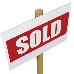 John Daugherty Realtors — and the Houston market — saw strong home sales in March.