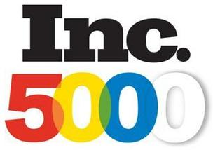 Eighty-seven local businesses have been named to Inc. Magazine's 2012 list of the 5,000 fastest-growing private companies in the United States.