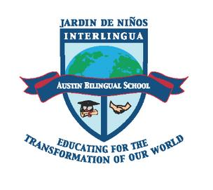 Jardin De Ninos, a Spanish Immersion Day School, has opened its third location in Lakeway.