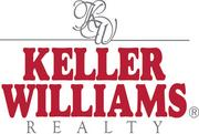 Keller Williams is the second largest residential real estate firm in the Dallas-Fort Worth area.
