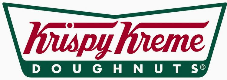 Krispy Kreme president and chief operating officer Kenneth A. May has resigned after less than five months on the job.